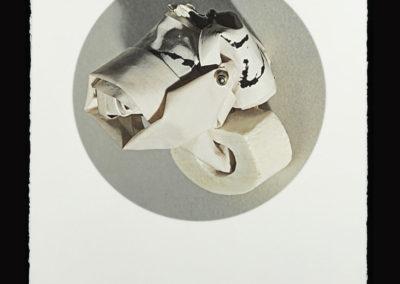 Ileana Hochmann - DURO-POR-FORA